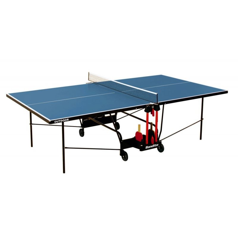 tischtennisplatte outdoor wetterfest original. Black Bedroom Furniture Sets. Home Design Ideas