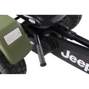 BERG Gokart Jeep® Revolution XL BFR